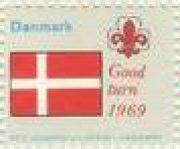 1969-1