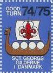 1974-1
