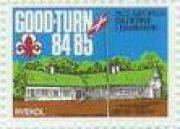 1984-1
