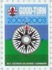 2002-1
