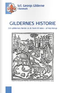 Gildernes historie